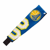 Golden State Warriors Women's Clothing