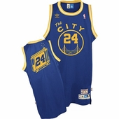 Golden State Warriors Men's Clothing