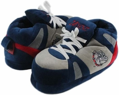 Gonzaga UNISEX High-Top Slippers