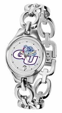 Gonzaga Women's Eclipse Watch