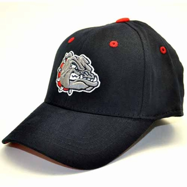 Gonzaga Youth FlexFit Hat