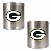 Green Bay Packers Tailgating
