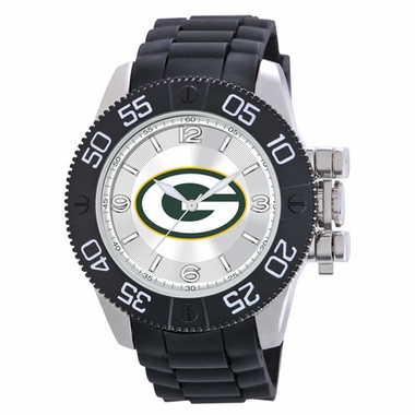 Green Bay Packers Beast Watch