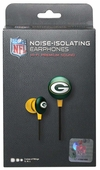 Green Bay Packers Electronics Cases