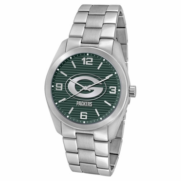 Green Bay Packers Elite Watch