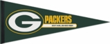 Green Bay Packers Merchandise Gifts and Clothing