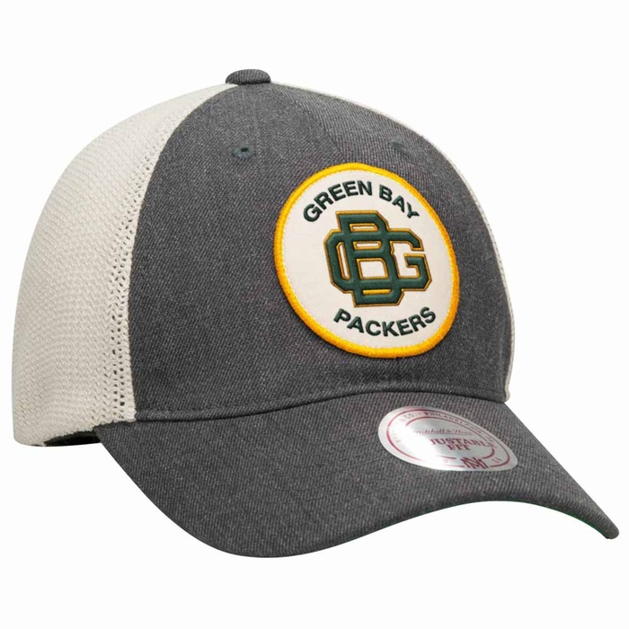 Green Bay Packers Merchandise and Apparel - SportsFanfare