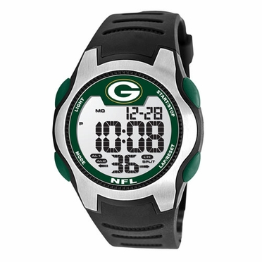 Green Bay Packers Training Camp Watch