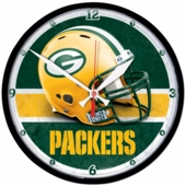 Green Bay Packers Home Decor