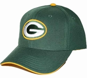 Green Bay Packers Baby & Kids