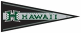 Hawaii Merchandise Gifts and Clothing