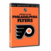Philadelphia Flyers Gifts and Games