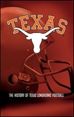 University of Texas Gifts and Games