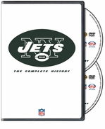 New York Jets Gifts and Games
