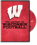 University of Wisconsin Gifts and Games