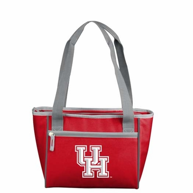 Houston 16 Can Tote Cooler