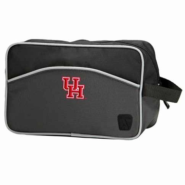 Houston Action Travel Kit (Black)