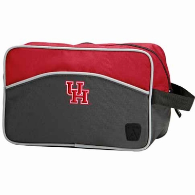 Houston Action Travel Kit (Color)