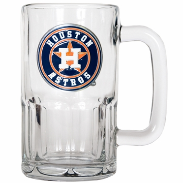 Houston Astros 20oz Root Beer Mug