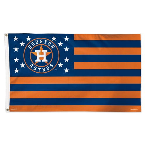 Mar 13, · SportsFanfare has been an online retailer of Licensed Sports Merchandise since We are proud to carry over , items in all the major leagues (MLB, NFL, NHL, NBA) as well as for over 90 of the largest colleges and universities.