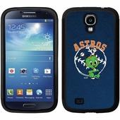Houston Astros Electronics Cases