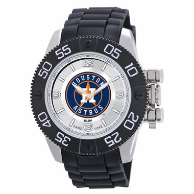 Houston Astros Beast Watch