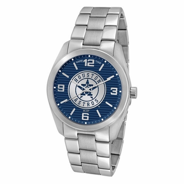 Houston Astros Elite Watch