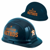 Houston Astros Hats & Helmets