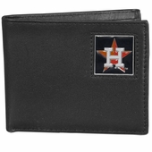 Houston Astros Bags & Wallets