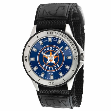 Houston Astros Mens Veteran Watch
