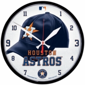Houston Astros Home Decor