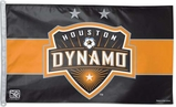 Houston Dynamo Merchandise Gifts and Clothing