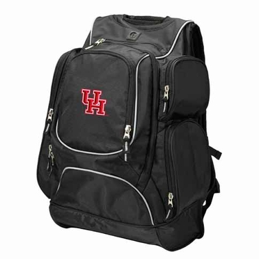 Houston Executive Backpack