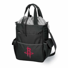 Houston Rockets Activo Tote (Black)