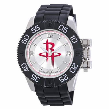 Houston Rockets Beast Watch