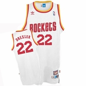 Houston Rockets Men's Clothing