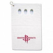 Houston Rockets Golf Accessories