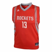 Houston Rockets Baby & Kids