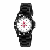 Houston Rockets Watches & Jewelry