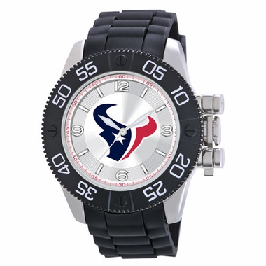 Houston Texans Beast Watch