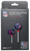 Houston Texans Electronics Cases