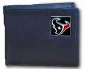 Houston Texans Bags & Wallets