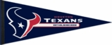 Houston Texans Merchandise Gifts and Clothing