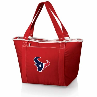 Houston Texans Topanga Cooler Bag (Red)