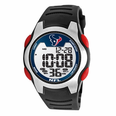 Houston Texans Training Camp Watch