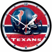 Houston Texans Home Decor