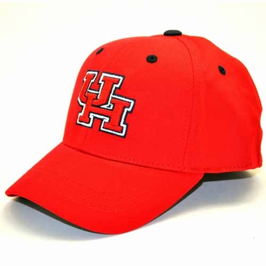 Houston Youth FlexFit Hat