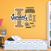 Idaho Wall Decorations