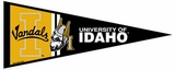 Idaho Merchandise Gifts and Clothing