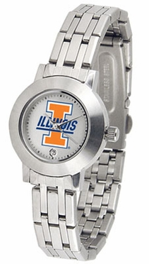 Illinois Dynasty Women's Watch